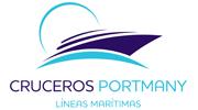 Cruceros Portmany